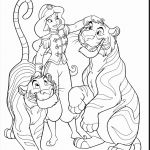 Princess sofia Halloween Coloring Pages Princess sofia Halloween Coloring Pages