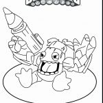 Printable Coloring for Girls Printable Coloring for Girls