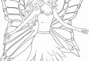 Printable Fairy Princess Coloring Pages Printable Fairy Princess Coloring Pages