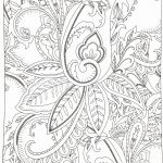 Printable Horse Coloring Pages Printable Horse Coloring Pages