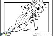 Rainbow Princess Coloring Pages Rainbow Princess Coloring Pages