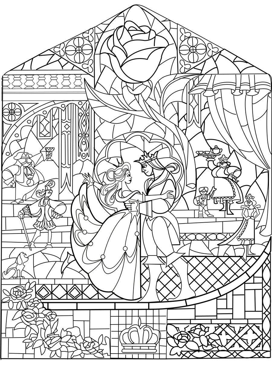 realistic-princess-coloring-pages-for-adults-of-realistic-princess-coloring-pages-for-adults Realistic Princess Coloring Pages for Adults Cartoon