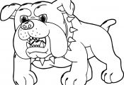 Rottweiler Puppies Coloring Pages Rottweiler Puppies Coloring Pages