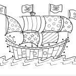 Spongebob Pirate Coloring Pages Spongebob Pirate Coloring Pages
