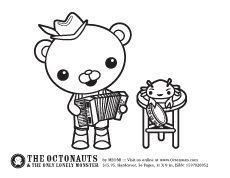 the-Octonauts-Activities-free-printables-cartoon-coloring-pages the Octonauts : Activities (free printables!)   #cartoon #coloring #pages Cartoon