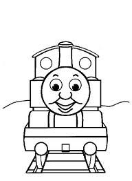 thomas the train coloring pages – Google Search Wallpaper