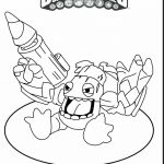 Trolls Giant Coloring Pages Trolls Giant Coloring Pages