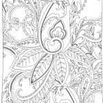 Turkey Coloring Pages Free Turkey Coloring Pages Free