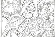 Turkey Printable Coloring Pages Turkey Printable Coloring Pages