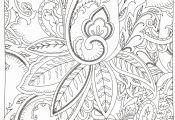 Unicorn Drawing Pages Unicorn Drawing Pages