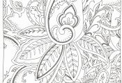Unicorn Images Coloring Pages Unicorn Images Coloring Pages