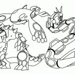 Unknown Pokemon Coloring Page Unknown Pokemon Coloring Page