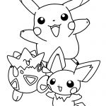 Unknown Pokemon Coloring Pages Unknown Pokemon Coloring Pages