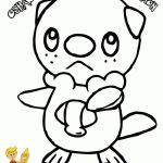 Woobat Pokemon Coloring Pages Woobat Pokemon Coloring Pages