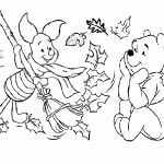 Woodland Animal Coloring Pages Woodland Animal Coloring Pages