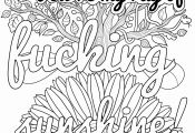 Word Princess Coloring Pages Word Princess Coloring Pages