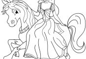 Www.princess Coloring Pages Www.princess Coloring Pages