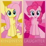 "$11.99 AUD - 159 My Little Pony Friendship Is Magic - Cute Season 2 3 Art 42""X14..."