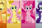 "$11.99 AUD - 159 My Little Pony Friendship Is Magic - Cute Season 2 3 Art 42""X14..."