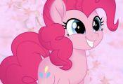 #1593222 - artist:fnaflover27, movie style, my little pony: the movie, pinkie pi...