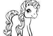 2 Friends Creative Expressions: My Little Pony Free SVG  Creative, Expressions, ...