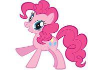 3 Garnets & 2 Sapphires: Free Printables: My Little Pony Friendship is Magic Col...