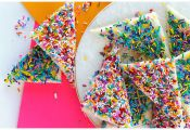 31 Outrageously Adorable 'My Little Pony' Party Ideas