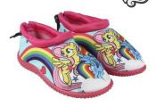 Children's Socks My Little Pony 73075 #shopnationeu #follow #amazing #sale #1200...