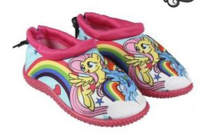 Children's Socks My Little Pony 73075 #shopnationeu #follow #amazing #sale #1200...