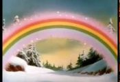 Every My Little Pony intro (1984 - 2011)