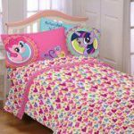 Hasbro My Little Pony Sheet Set FULL by Pony. $65.99. Twilight Sparkle, Pinkie P...
