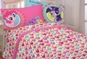 Hasbro My Little Pony Sheet Set FULL by Pony. $65.99. Twilight Sparkle, Pinkie P...