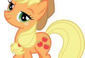Hola, comparto kit de my little pony | Foro - Fantasias Miguel