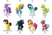 Image result for codici my little pony