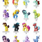 Image result for codici my little pony  codici, image, Pony, result #cartoon #co...