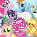 Image result for images my little pony