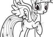 Image result for my little pony for coloring