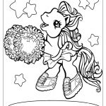 My Little Pony Coloring Pages | My Little Pony coloring pages 30 / My Little Pon...