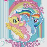 My Little Pony Creative Toys & Activities Toys & Games #ebay