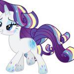 My Little Pony Friendship Is Magic, Equstria Girls - Community - Google+