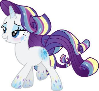 My-Little-Pony-Friendship-Is-Magic-Equstria-Girls-Community-Google My Little Pony Friendship Is Magic, Equstria Girls - Community - Google+ Cartoon