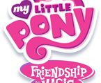 My Little Pony Games & Printables