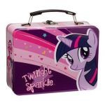My Little Pony Large Lunch Box by My Little Pony #zulily #zulilyfinds
