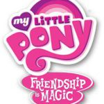 My Little Pony Printables!! Seriously, there is a whole bunch of colouring pages...