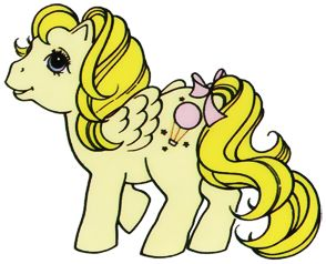 My-Little-Pony-Vintage-allis-mlp-Scanned-mlp-sticker-Baby-Lofty-Scanned-by My Little Pony Vintage- allis-mlp:  Scanned mlp sticker ~ Baby Lofty Scanned by ... Cartoon