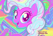 My Little Pony le film streaming VF