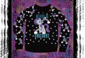 PREOWNED~ GIRL'S LARGE (14) MY LITTLE PONY SHIRT ~PREOWNED~ GIRL'S LARGE...