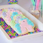 Party Inspirations: My Little Pony Party