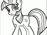 Pony Cartoon My Little Pony Coloring Page 072 Wallpaper