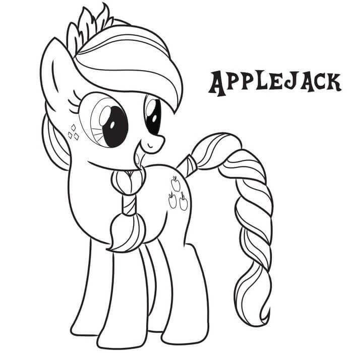 Top-20-My-Little-Pony-Coloring-Pages-Your-Kid-Will-Love Top 20 My Little Pony Coloring Pages Your Kid Will Love Cartoon